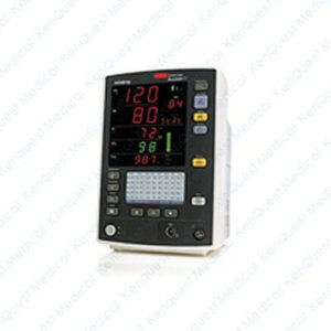 Mindray Accutorr V Vital Signs Monitor