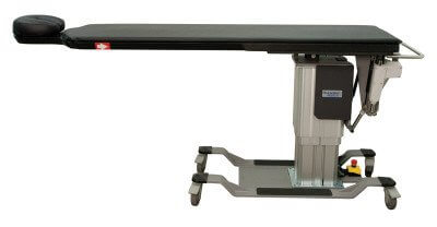 Oakworks CFPM300 C-Arm Table