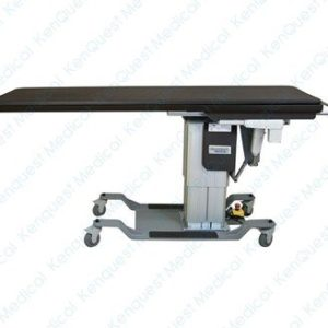 Oakworks CFPM401 4 C-Arm Table