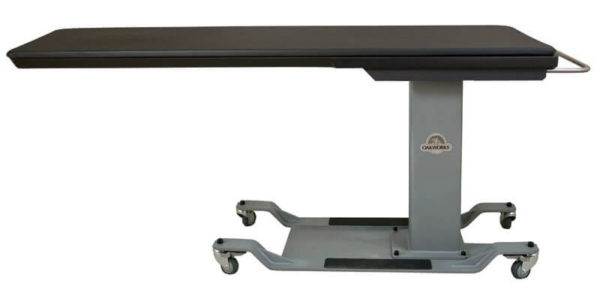 Oakworks CFPMFXH C-Arm Table