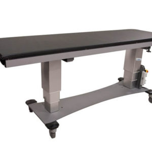 Oakworks DTPM300 C-Arm Table