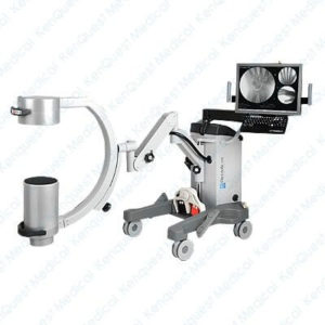 Orthoscan HD Mini C-Arm System