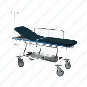 Pedigo P-172 Stretcher