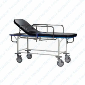 Pedigo P-171 Stretcher