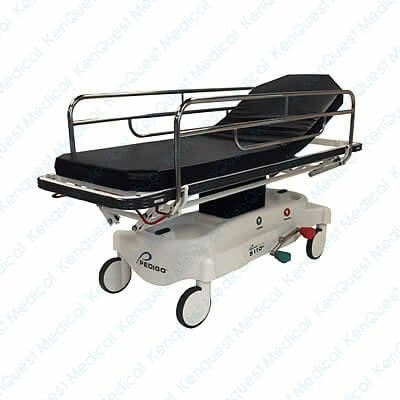 Pedigo 5400 Stretcher