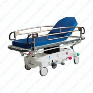 Pedigo 7500 Trauma Stretcher