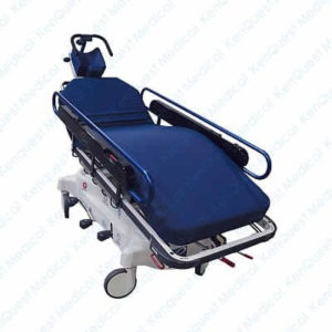 Pedigo 750-NE Eye, Neck & Head Stretcher