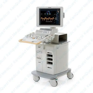 Philips HD11xe Ultrasound System