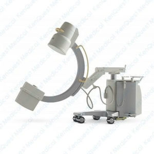 Philips Pulsera Surgical C-Arm