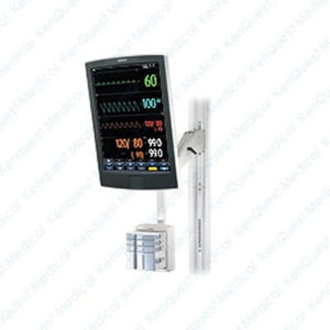 Mindray V21 Patient Monitor