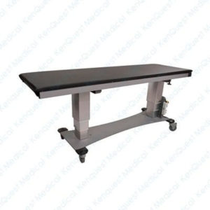 Oakworks DTPM300 Table