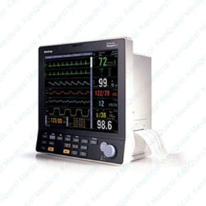 Mindray Passport V Patient Monitor