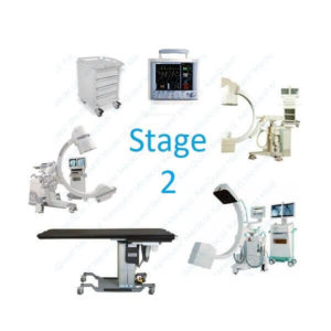 Pain Management Stage 2 Package