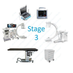 Pain Management Stage 3 Package