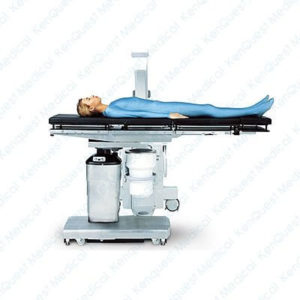 STERIS 4085 General Surgical Table