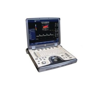 Portable Ultrasound Machines
